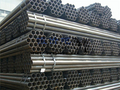 福建焊管价格