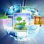 创业培训公开课—2016年网络营销课程 (21)