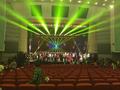 北京舞台灯光音响租赁公司-专业庆典演出设备租赁