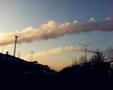 山东德州大气污染形势十分严峻