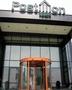 南京自动门:感应门红外线探头的安装要求