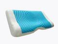 凝胶枕头批发的价格一般是多少?