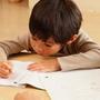 新疆开展留守儿童关爱保护行动