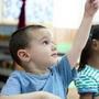有福童享——儿童福利示范项目   联合国儿童基金会