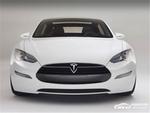 中国十大电动汽车品牌企业排行榜