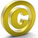 昆明软件著作权登记可加急/云南软件著作权登记