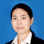 合伙人:Anne Hsie