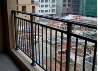 阳台护栏003