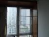 深圳隔热断桥铝合金门窗的六大特点