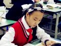 """一个""""精""""字致万盛  ——重庆市万盛经开区精致教育发展"""
