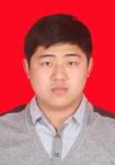 孙京振—齐河县弦音音乐培训机构负责人