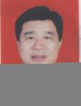 刘传红—永锋集团园林公司