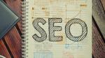 SEO | 如何做好移动网站站内优化?