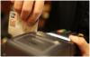 如何防止POS机刷到黑卡、伪卡?商户必读!