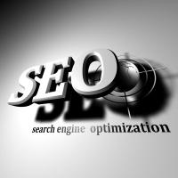 企业网站建设有效的SEO优化方案