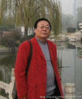 秘书长:刘文义