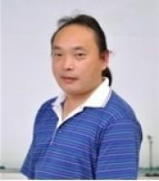 执行院长:宋繁林
