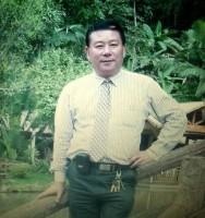 副院长:刘宁波