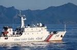 专家:美就钓鱼岛问题向日抛饵 中国应做好