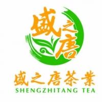 关于盛之唐茶业