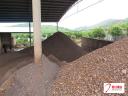 专业的锰矿生产加工厂家