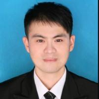 健康专家上海市疾病预防控制中心汪晶