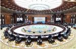 2016经济亮点述评:中国机遇推动世界