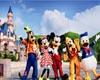 上海迪士尼会挖走香港迪士尼墙脚吗?