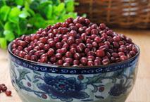 批量供应 优质红豆