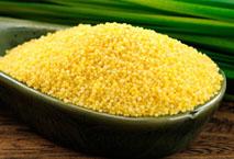 批量供应 优质小米