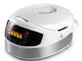 什么是智能电饭煲?怎样选购厨房电器?