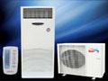 农民朋友:农村该如何选购安装空调?