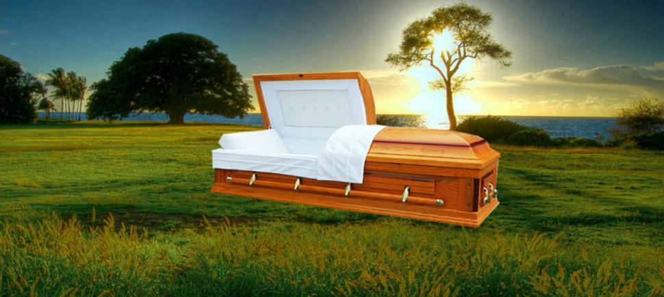 EMAIL kang@china-casket.com