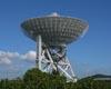天眼竣工!世界最强射电望远镜落户中国