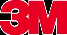 3M商业标识系列优势