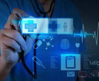 智能醫療:可穿戴醫療設備的突圍之路