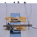 海南高空安装