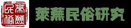 江苏快3平台
