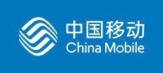 中国移动3M贝博手机布