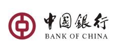 中国银行3M贝博手机布
