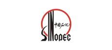 中国石化3M贝博手机布