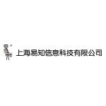 上海易知信息科技有限公司