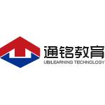北京通铭教育科技股份有限公司