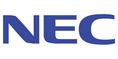 NEC电机