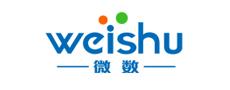杭州微数网络科技有限公司