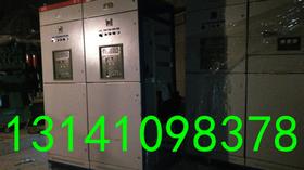 北京丰台配电柜人工搬运