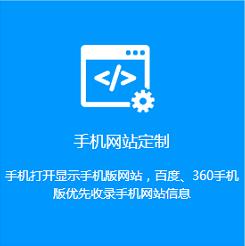 泰安手机微信网站制作,奇蚁科技