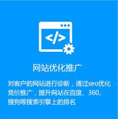 泰安网站优化推广,泰安网站排名