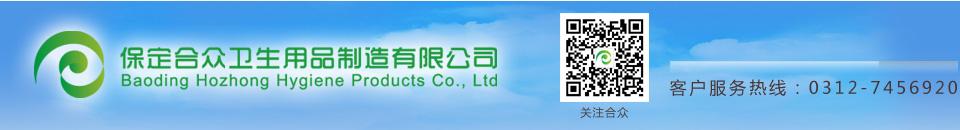 xin6.com