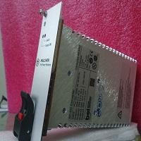 CPCI电源CPA250-4530G